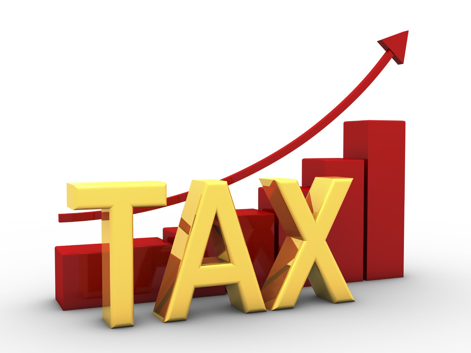 how you can beat the insurance tax rise   channel islands